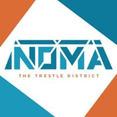 North Columbia Business Association