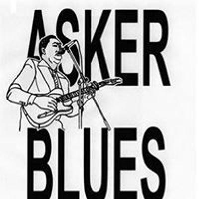 Asker Blues