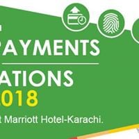 3rd Annual Digital Payments &amp Innovations summit