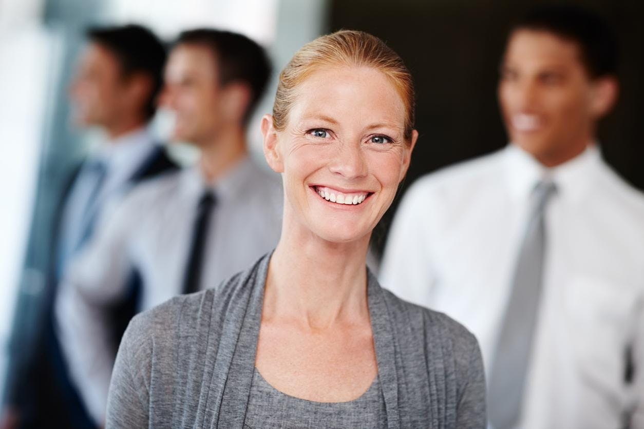 Why is Emotional Intelligence Critical to Success