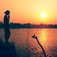 Women of Wisdom Fall Retreat Awakening The Feminine Soul