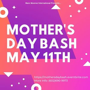 mothers day bash 2017 - 300×300