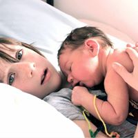 Indie Birth Free Childbirth Workshop (Sedona)