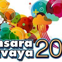 2017 - Sathsara Ravaya 2017