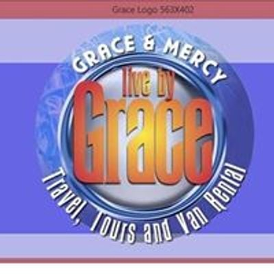 Grace & Mercy Travel Tours and Van Rental