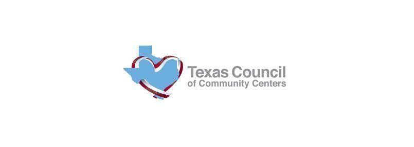 Texas Council of Community Centers Financial Management Consortium - 013119 - 020119
