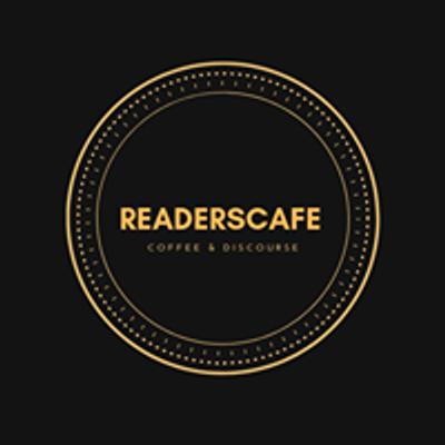 Readerscafe