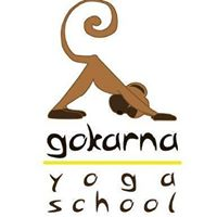 Gokarna Yoga School