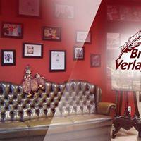 Brighton Verlag goes Autorenlesung Thomas W. Krger