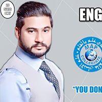 English Language Training By Saad Saleem