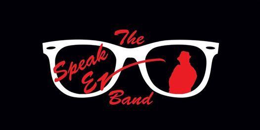 SPEAK EZ LIVE