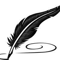 Online Positive Pens Writing &amp Meditation Group
