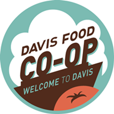 Davis Food Co-op