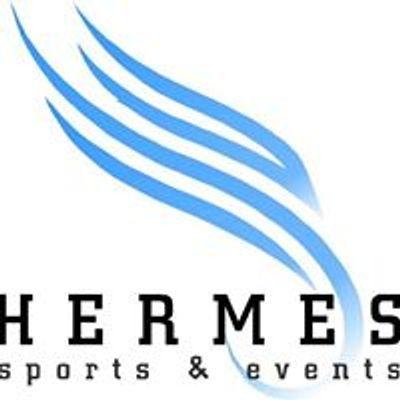 Hermes Road Racing