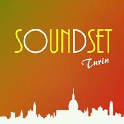 Soundset Turin