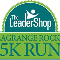La Grange Rocks 5K - Kids 14 Mile - Kids 1 Mile