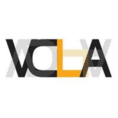 Vienna Center for Logic and Algorithms at TU Wien - VCLA