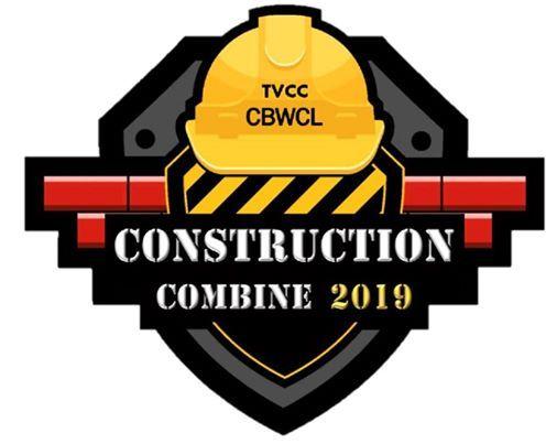 Tvcc Construction Combine Nampa
