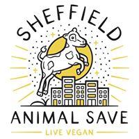 Sheffield Animal Save