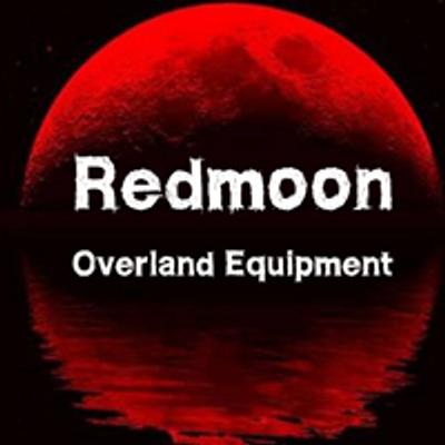 RedMoon Overland Equipment