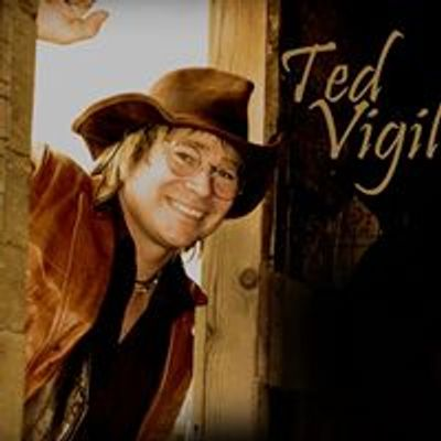 Ted Vigil/John Denver Tribute