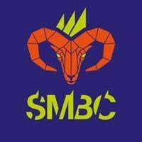 SMBC Cycling Team