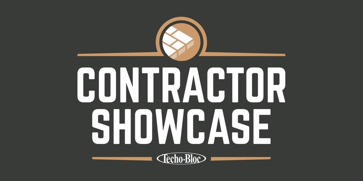 Contractor Showcase 2019 (Kitchener ON)