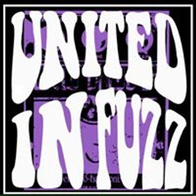 United In Fuzz