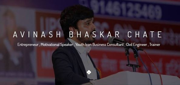 Aiming For GATE 20  21 Attend a Free Seminar of Avinash Chate