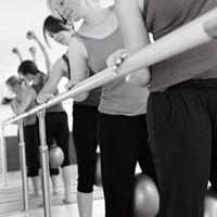 Barre Fitness  Kurs am Vormittag