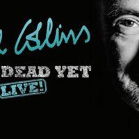 Phil Collins - London Royal Albert Hall
