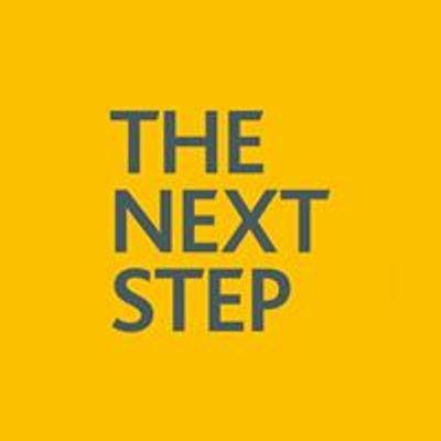 The Next Step - Wesleyan