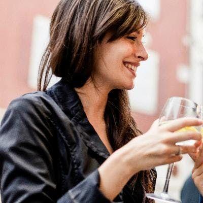 Mobiele telefoon dating sites Australië