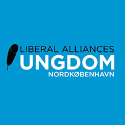 Liberal Alliances Ungdom Nordkøbenhavn