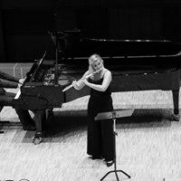 Kammermusikfestival Kirkekoncert
