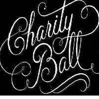 Charity Ball 2017
