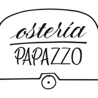 OsteriaPapazzo