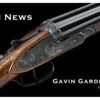 Gavin Gardiner Valuation Day