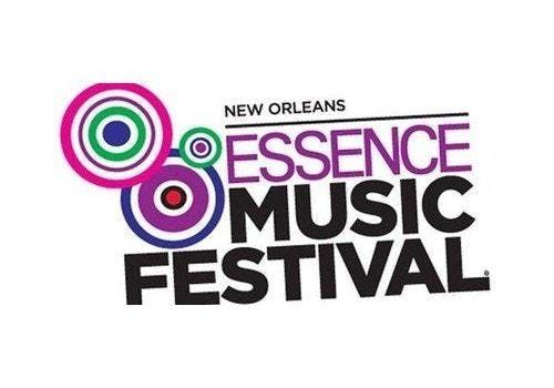 Essence Festival 2020 Hotels.2020 Essence Music Festival Rooms Early Bird Special At