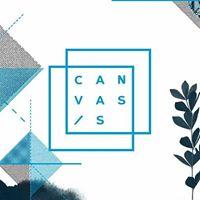Canvass Indigo Dyeing Workshop