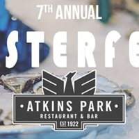 Smyrnas 7th Annual Oysterfest