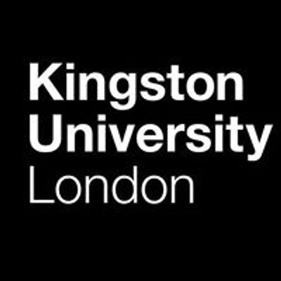 Kingston University International