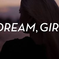Documentary Film Screening Dream Girl