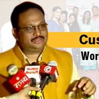 2 Days Customised Vaastu Workshop in Ranchi