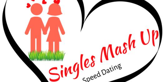 Virtuelt dating show