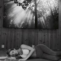 Restorativ Yoga kurs