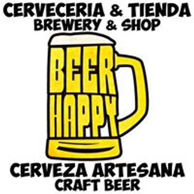 BeerHappy Benidorm