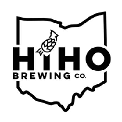 HiHO Brewing Company
