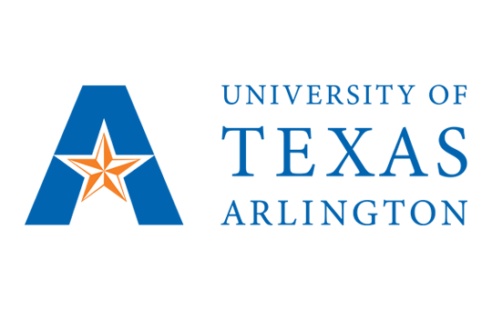 Maverick Experience - The University of Texas Arlington Spring Preview