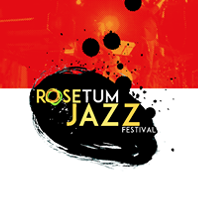 Rosetum Jazz Festival - Concerts Events